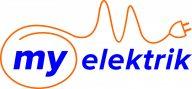 My ELektrik Malz Paz Ltd Şti