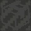 urun-icon